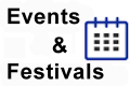 Rowville Events and Festivals Directory